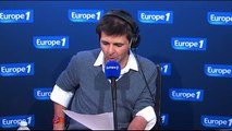 Evasion fiscale pour tous, La Castellane et DSK... Voici le zapping matin !
