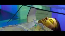 upcoming films 2015 The Lovers Official Trailer - Upcoming movies 2015- movie trailers 2015