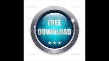 Download Atomix Virtual DJ 7 0 Pro + Skins + Plugins Free