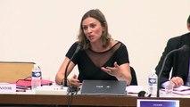 """IMH_colloque RRJC_04_""""Plaidoyer pour un gouvernement des juges"""", Wanda Mastor, Professeur de droit public à l'Université Toulouse 1 Capitole."""