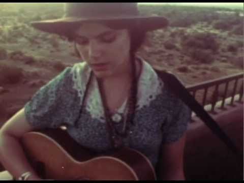SOKO ::  I've Been Alone Too Long