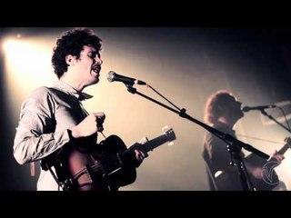 Syd Matters -  Hi Life (Live at the Bataclan / Paris)
