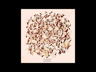Syd Matters - Halalcsillag (Official Audio)