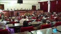 Niger- Boko Haram se moque de la force régionale et attaque Diffa - Afrique