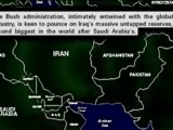 Operation Northwoods & American Empire