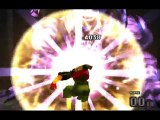 [michnight2511] [PEGI 12] legacy of kain,soul reaver PS1 fin :) (10/02/2015 11:09)