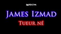 James Izmad Ft. Mac Kregor - Dures seront les consequences  (Son Officiel)