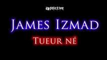 James Izmad - Fais peter le son  (Son Officiel)