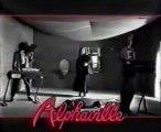 Alphaville - Universal Daddy -  Formel Eins