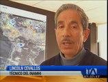 Recomendaciones para evitar accidentes ante el cambio inesperado de clima en Quito