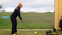 Golf Tips: Have Fun at the Driving Range by Playing a Course