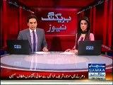 MQM Chief Altaf Hussain Apologizes to PTI and Shireen Mazari Over Abusive Language