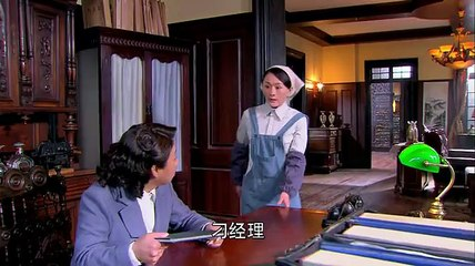 千金女賊 第27集 Lady and Liar Ep 27