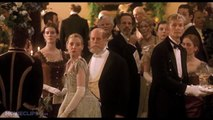 Kate & Leopold (11_12) Movie CLIP - Kate Crosses the Bridge to the 19th Century (2001) HD