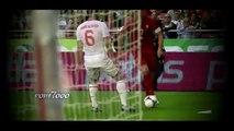 Cristiano Ronaldo Ultimate Compilation