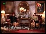 Sheharzad Episode 32- 10th Feb 2015 P1