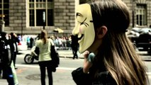 Watch We Are Legion: The Story of the Hacktivists Full Movie