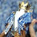 Premier Lig'in Yayın Hakları, Maç Başına 10.19 Milyon Pound'a Satıldı