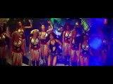 -Ho Gayi Tun- Full HD Song Players - Abhishek Bachchan - Bipasha Basu - YouTube