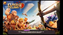 Clash of Clans [LP] [04] Gobelins  structure [FR]