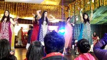 Awesome Dance Pakistani Lahore Wedding Dance Party 4_2