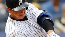 Tygart tells returning A-Rod to do more