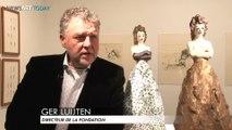 ARIE SCHIPPERS - FONDATION CUSTODIA -