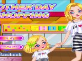 ▐ ╠╣Đ▐3► Mother Daughter Shopping game - Help mom and daughter to dress up for shopping 3