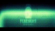 Ejecta Trailer - Sci-Fi Horror Movie