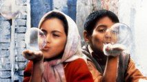Watch Bacheha-Ye aseman Full Movie