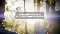 watch Fifty Shades of Grey english dramas online - watch english dramas online - watch english dramas