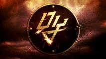 Daddy Yankee - King Daddy II - Alx Design - Fan Art - DY ARMY - Promo