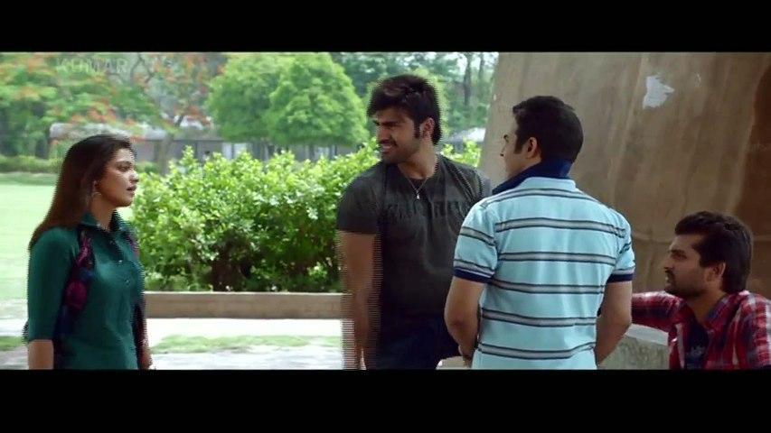 Yaar Anmulle - Full Punjabi Movie HD, Yuvraj Hans, Aarya Babbar, Harish Verma