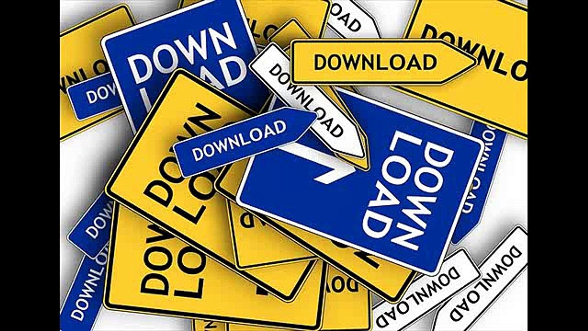 jetmouse keygen 19 download