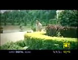 Bangla Hot Movie Song RiazPurnima- Amar nissas bolo amar biswas