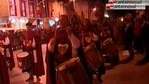 TG 10.02.15 Sergio Rubini direttore artistico del corteo storico di San Nicola 2015
