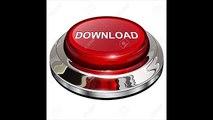 CyberLink PowerDirector 11 Ultra 11.0.0.2707