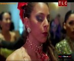 Ballroom Bootcamp 11th February 2015 Video Watch Online pt2
