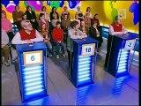 staroetv.su / К доске (Петербург — Пятый канал, 23.03.2008) Юрий Тагиров, Елена Клочкова, Виктор Юрий