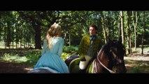 CENDRILLON (Cinderella) - Bande-Annonce #2 [VF|HD1080p]