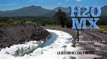 H2O MX