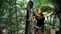JT - Actualité et Humour (Tomb Raider, The Order, GTA 5, Prix PS4 etc.)