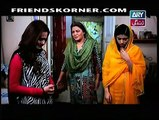Behnein Aisi Bhi Hoti Hain Episode 173 On Ary Zindagi in High Quality 11th February 2015