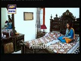 khataa Episode 22-ary digital 11th Feb 2015 P1