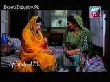 Behnein Aisi Bhi Hoti Hain Episode 173 Full on Ary Zindagi