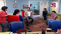 Hamari Sister Didi 11th February 2015 Video Watch Online Pt2