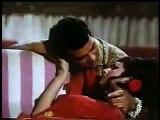 Chalkaye Jaam 1968 film Mere Hamdam Mere Dost_BY - RANA ZEESHAN HAMID