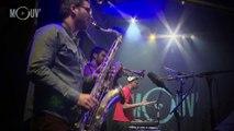 Mouv' Live Show #2 : avec Bigflo & Oli, Eklips et Nneka (teaser)