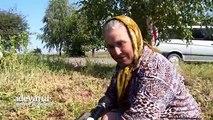 Români în războiul din Ucraina. Comunitatea românilor din Bucovina de Nord a fost atinsă de conflictul dintre separatiştii pro-ruşi şi armata ucraineană. La doi paşi de tine are loc un război în care se trăieşte şi se moare în Limba Română