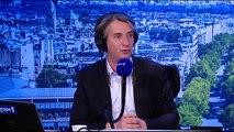 """Marion Maréchal-Le Pen dans """"Le club de la presse"""" - PARTIE 1"""